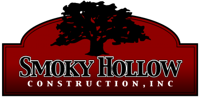Smoky Hollow Construction  Mobile Home Movers